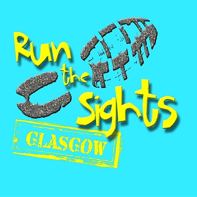 Glasgow Running Tour - small.jpg