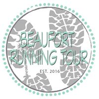 Beaufort Running Tour.jpg