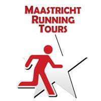 Maastricht Running Tours.jpg
