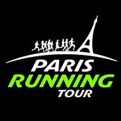 Paris Running Tour.jpg