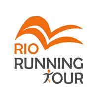 Rio Running Tour.png