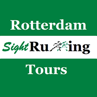 Rotterdam Sight Running tours.png