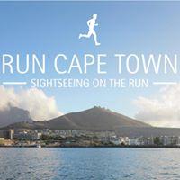 Run Cape Town.jpg
