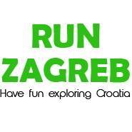 Run Zagreb.jpg
