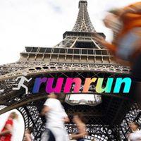 RunRun Tours - Pars.jpg
