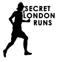 Secret London Runs.jpg