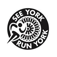 See York Run York.jpg