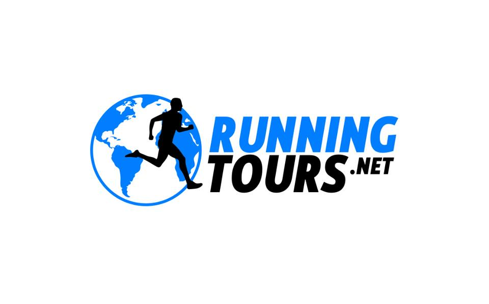 Running Net tours.jpg