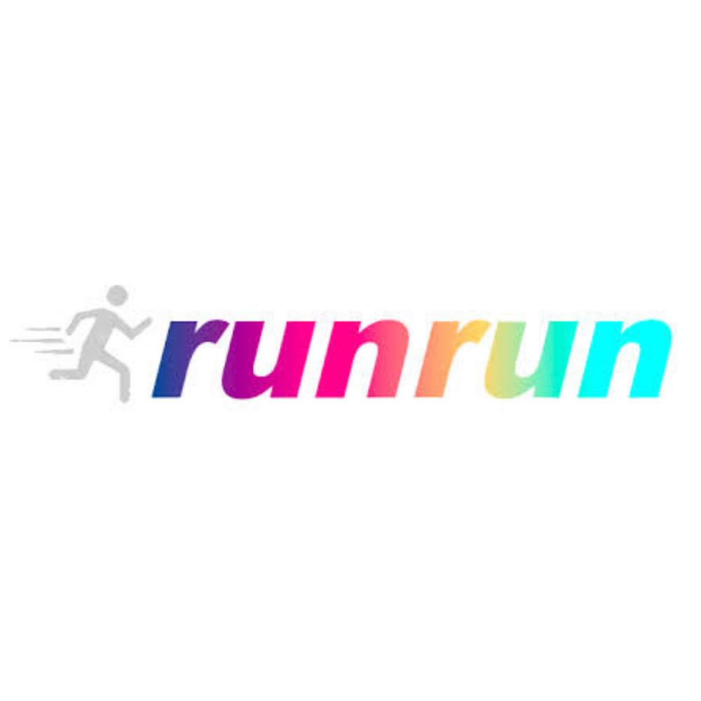 Run Run Tours Paris - logo