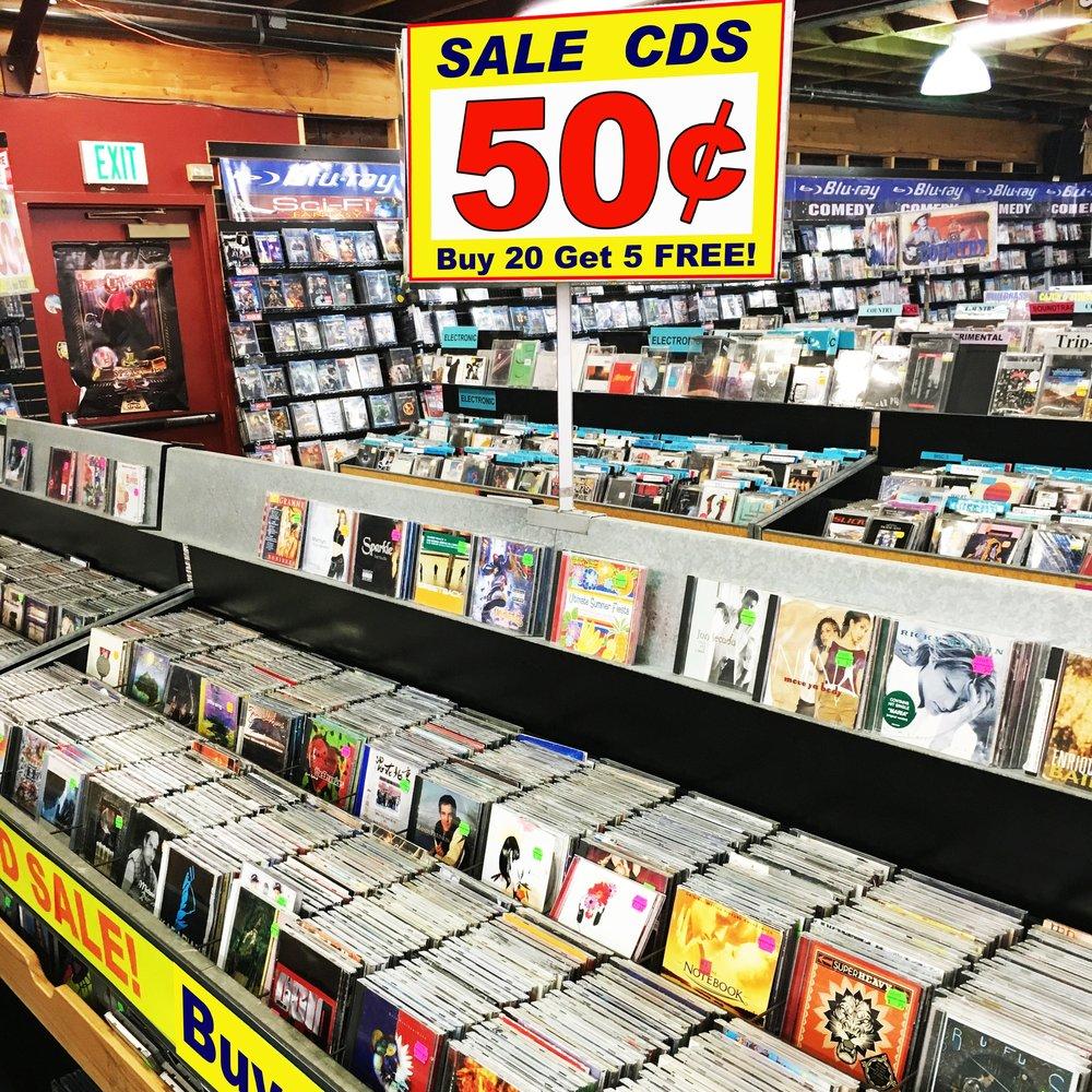 50cent_sale.jpg