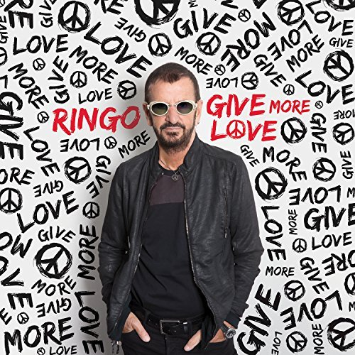 Ringo-Starr-Give-Me-Love.jpg