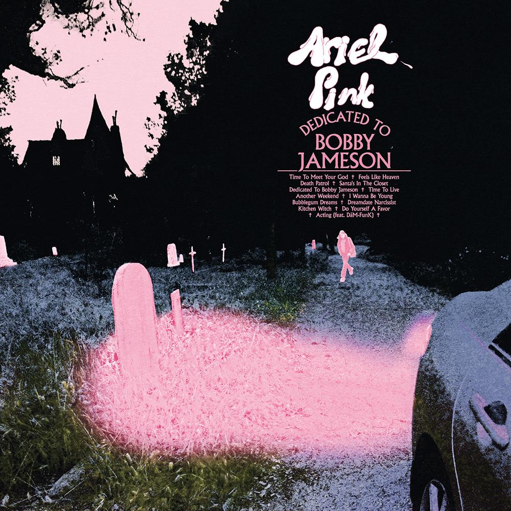 Ariel-LP-1000x1000.jpg