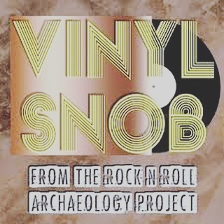 The Vinyl Snob came by the Berkeley Location on Record Store day to chat with us a bit! Take a listen here: http://ow.ly/SHVu30frBCL