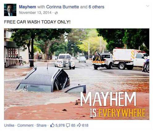 mayhem3.jpg