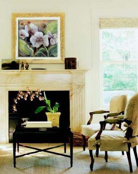 orchid_room13-283x357.jpg