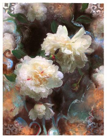 peonies_finished1-350x452.jpg