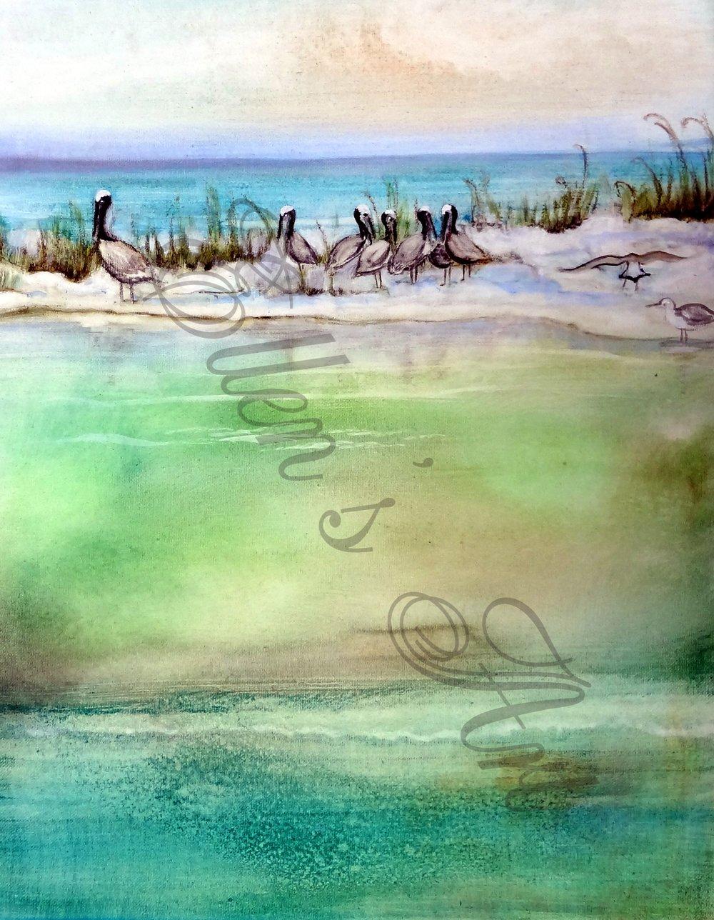 Bird Island pastel watermark.jpg