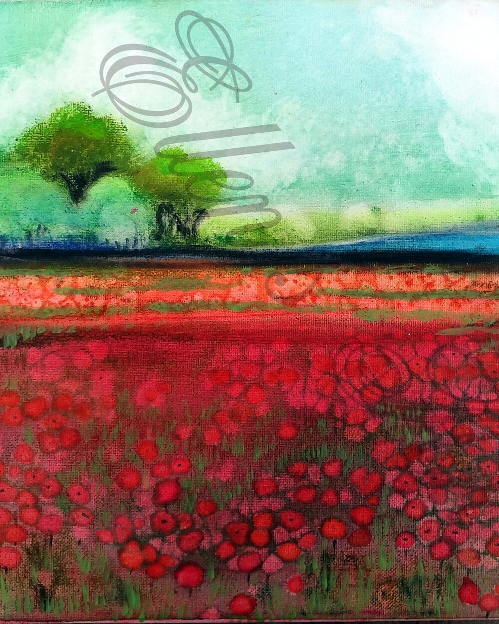poppy field watermark.jpg
