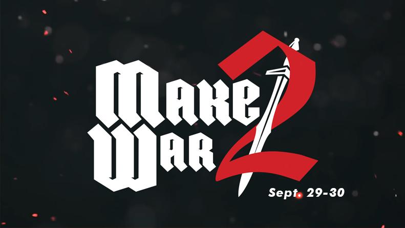 make_war_2.jpg