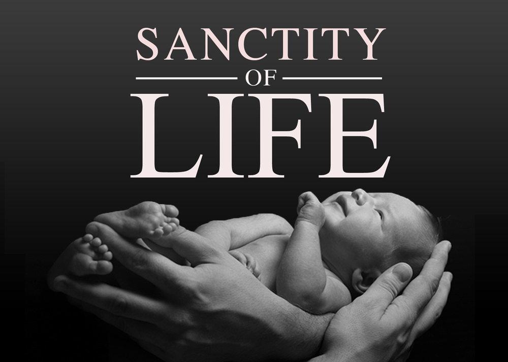 sanctity-of-life.jpg