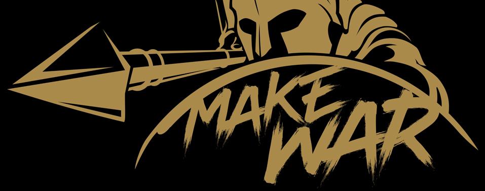 makewar_header.jpg