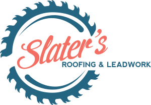 Slater's Roofing and Leadwork