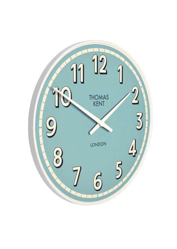 clock06.jpg