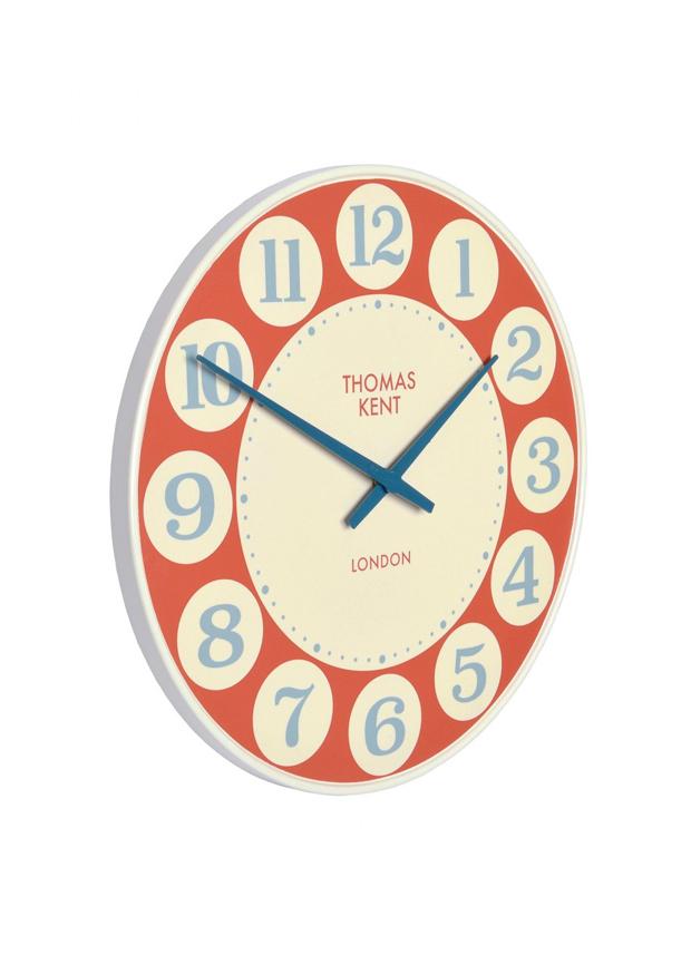 clock08.jpg