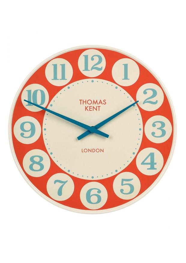 clock07.jpg