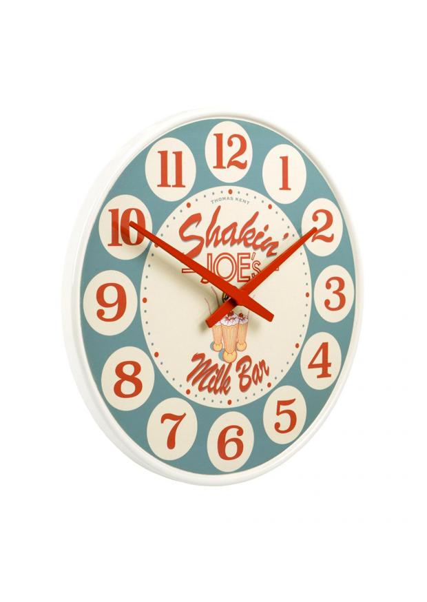 clock14.jpg