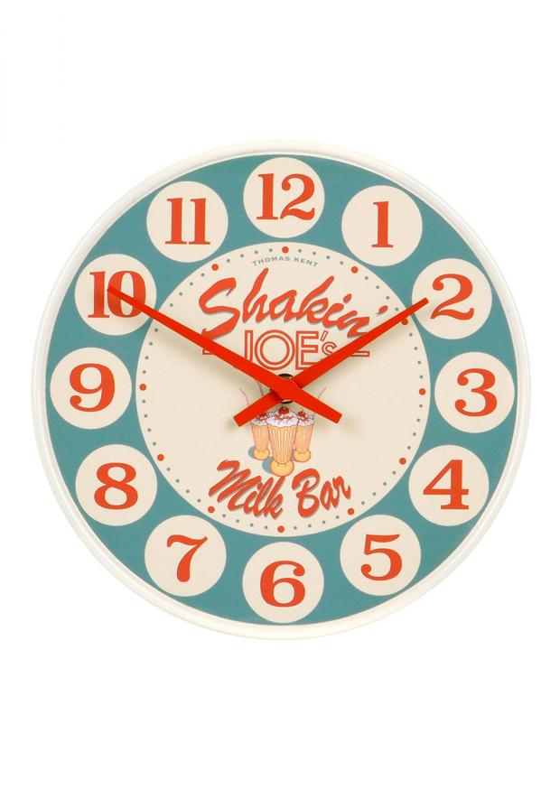 clock13.jpg