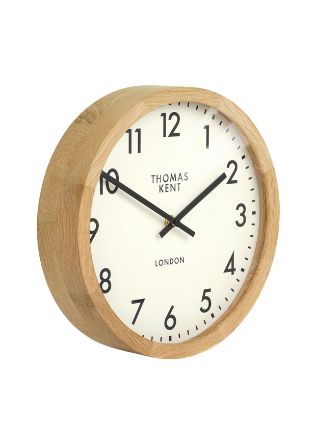 clock12.jpg