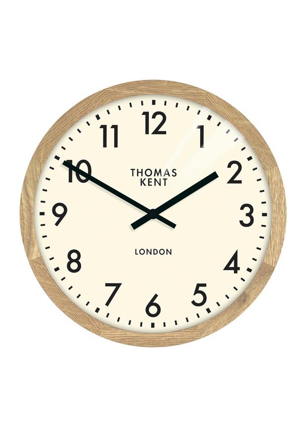 clock11.jpg