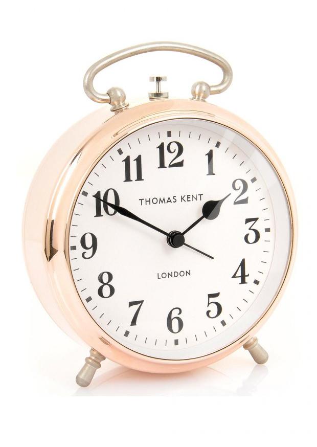 clock04.jpg