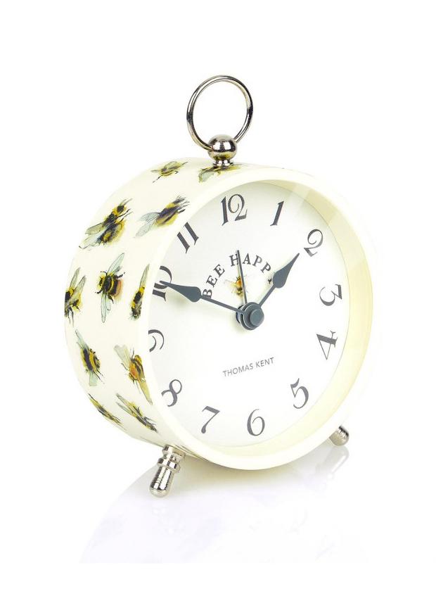 clock02.jpg
