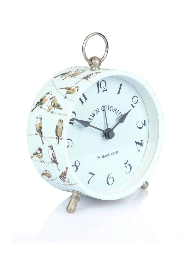 clock03.jpg