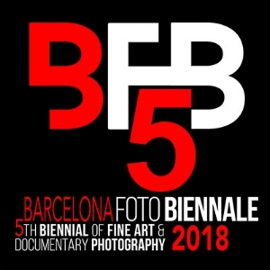 BFB_new+logo+Profile_Pic_400+PX.jpg