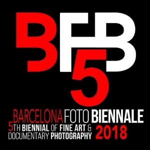 BFB_new+logo+Profile_Pic_400+PX.jpg