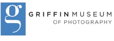 Griffin museum.jpeg