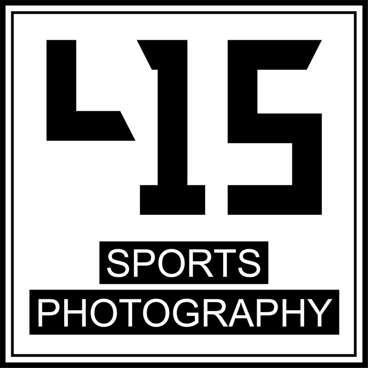 415 Sports Photography