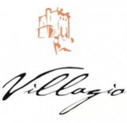 (Rosewood Logo)
