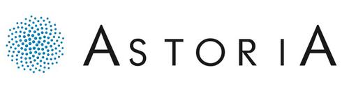 Astoria Logo.png