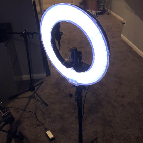 Gear Blog - ring light.jpg