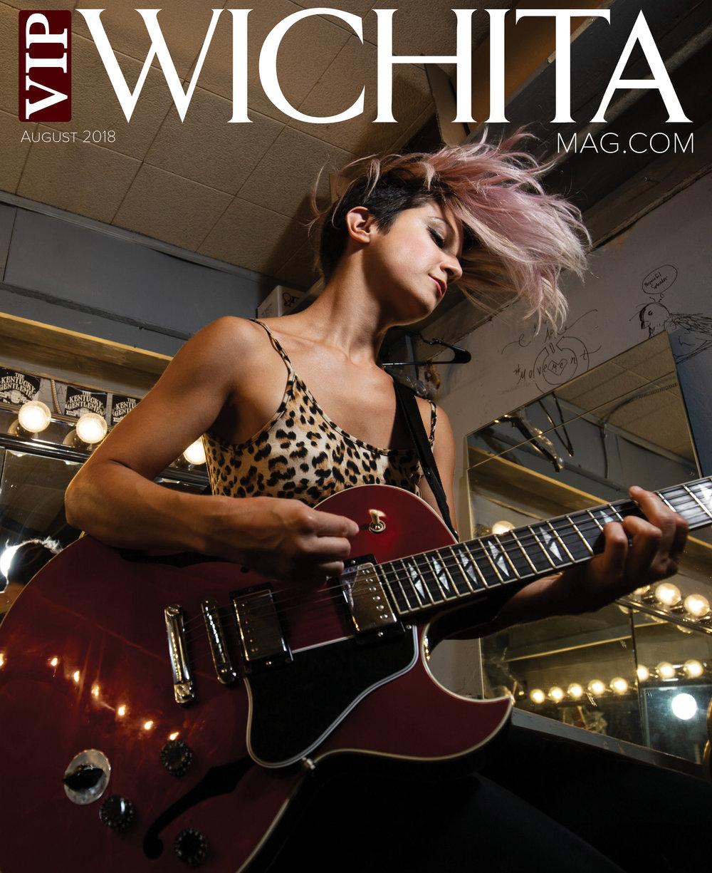 August Cover.jpg