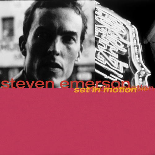 Steven-Emerson-set-in-motion-cover-500px.png
