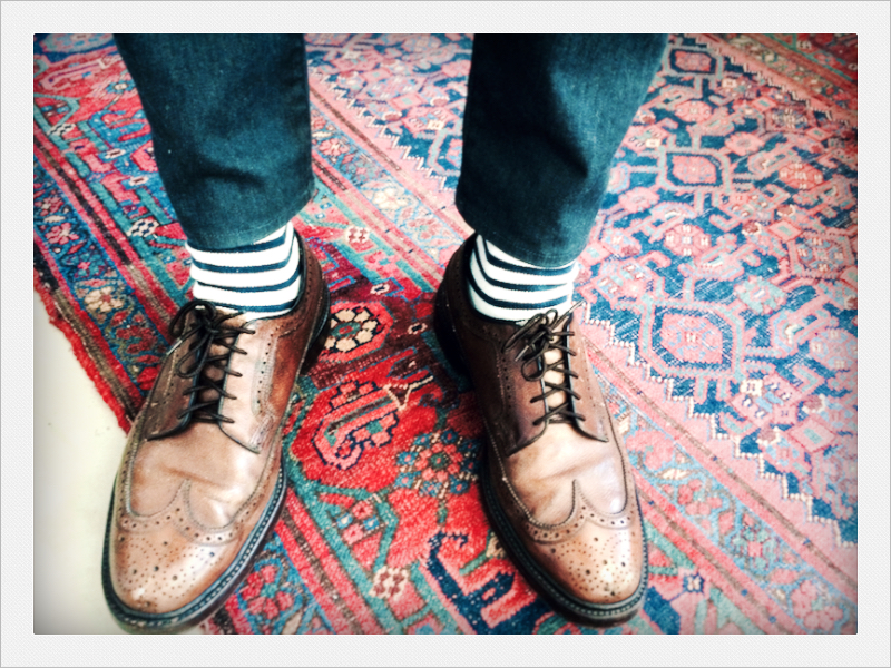wing tips and striped socks_fx02.jpg