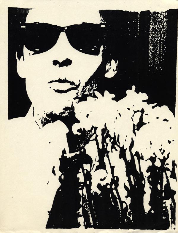 flowers & raybans-xerox by deborah-1988_small.jpg