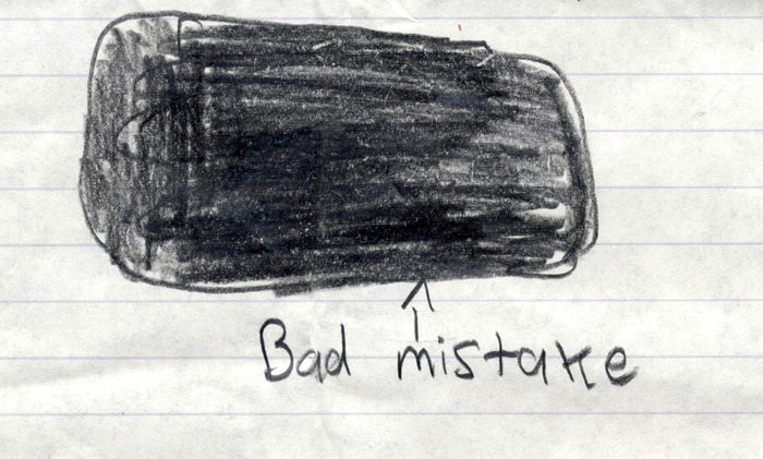 Bad Mistake-Adj01-small.jpg