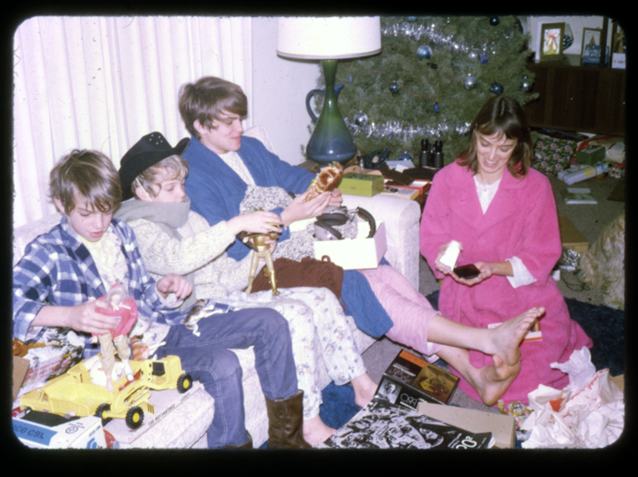 christmas in ontario-me-mom-mike-rob-1969 or so_adj01-small.jpg