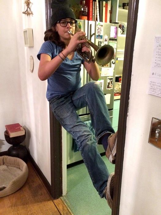 hugo-trumpet-doorway_adj01-small.jpg